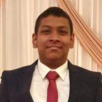 Thamaru Nimsara Samaranayake