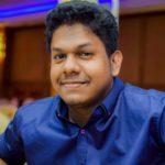 Osura Rojith Amarajeewa
